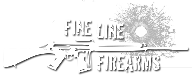 CAI, Georgia, VT wasr-10 7 62×39 Rifle « Fine Line Firearms